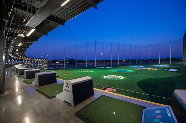TOPGOLF-CHARLOTTEWEST