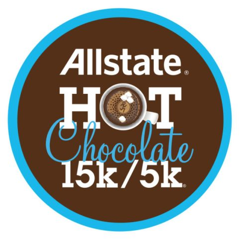 Allstate_Hot-Chocolate